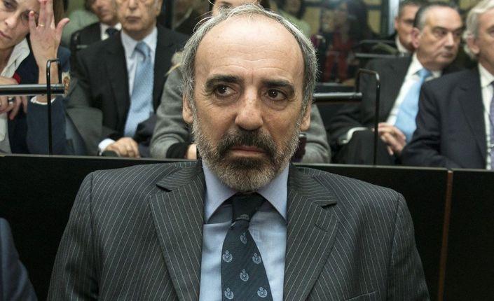 Juan José Galeano
