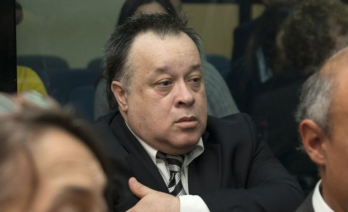 Carlos Telleldin
