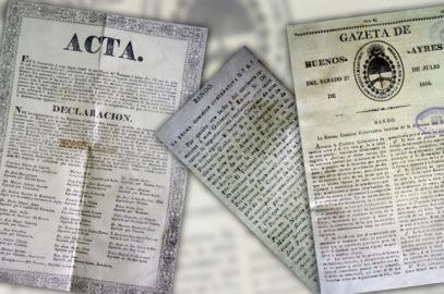 Diario-LaGazeta