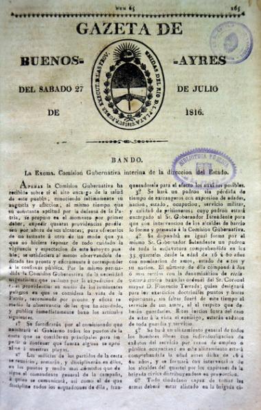 Diario-LaGazeta00