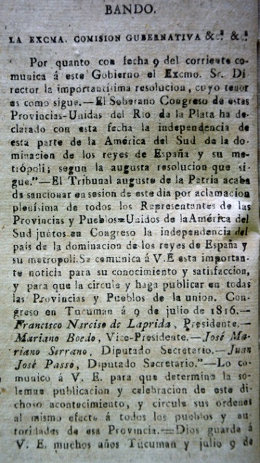 Diario-LaGazeta01