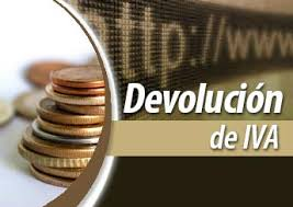 IVA-Devolucion
