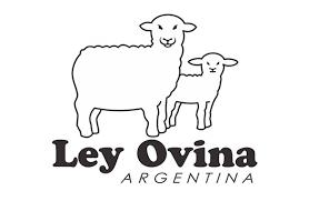 Ley-Ovina