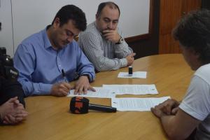 PD-MPD-SOEM-Gonzalez.Vidal