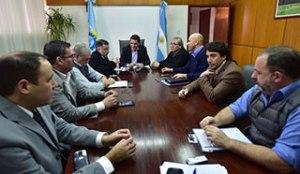 Reembolsos-Patagonia-Ministros