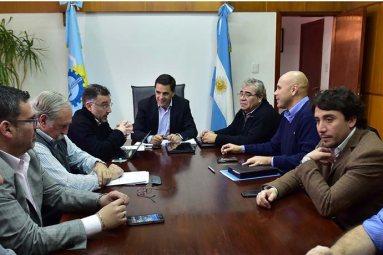 reembolsos-patagonia-ministros_Revista-Puerto