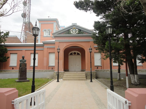 SC-Casa-Gobierno10