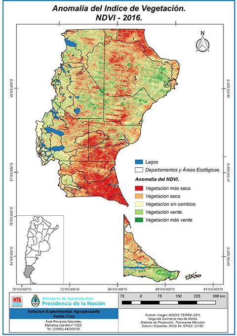 SC-INTA-mapa-vegetacion