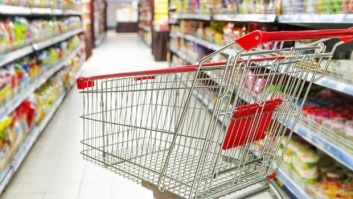 Supermercado00