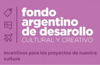 AR-Credito-cultura
