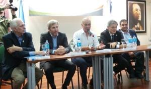 AR-Ministros-UATRE-Venegas