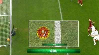FIFA-Futbol-Video