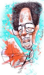Horacio-Salgan-caricatura