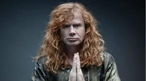 Megadeth00