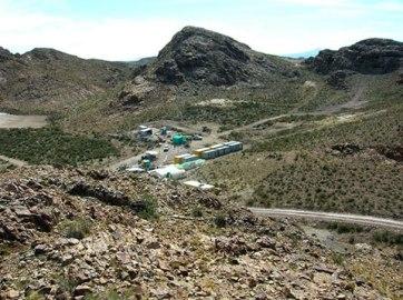 Mineria-Cerro-Moro_Vista