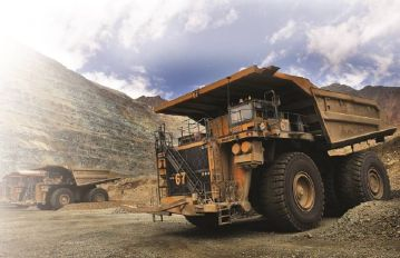 Mineria-Equipo