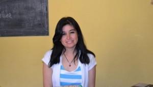 PD-Cultura-Marisa_Mansilla