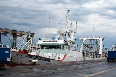 Pesca-BP-Siempre-Don-Jose-Moscuzza-Revista-Puerto
