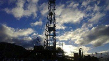 Petroleo-Torre06