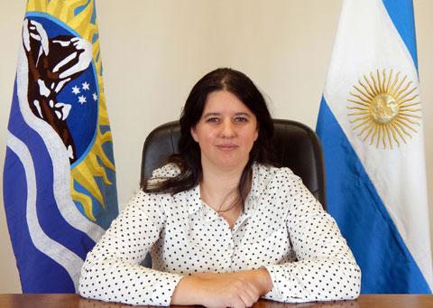 SC-Turismo-Laura-Santiago