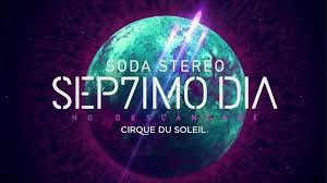 Soda-Cirque-Du-Soleil-Logo