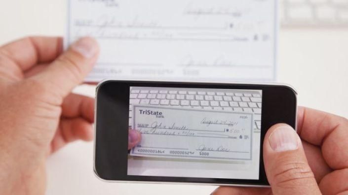 cheque_celular
