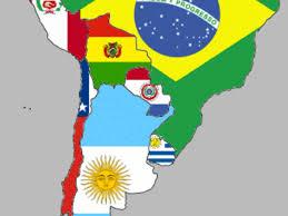 Fubol-Sudamerica