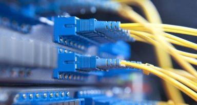 Internet-conectores