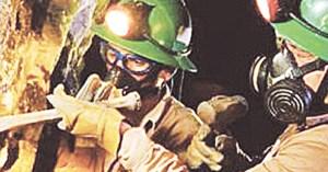 mineria14
