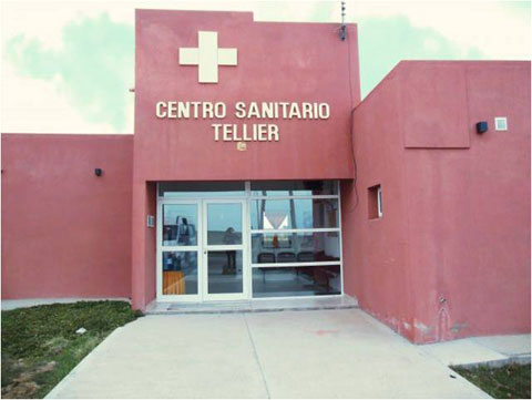 PD-Puesto-Sanitario-Tellier