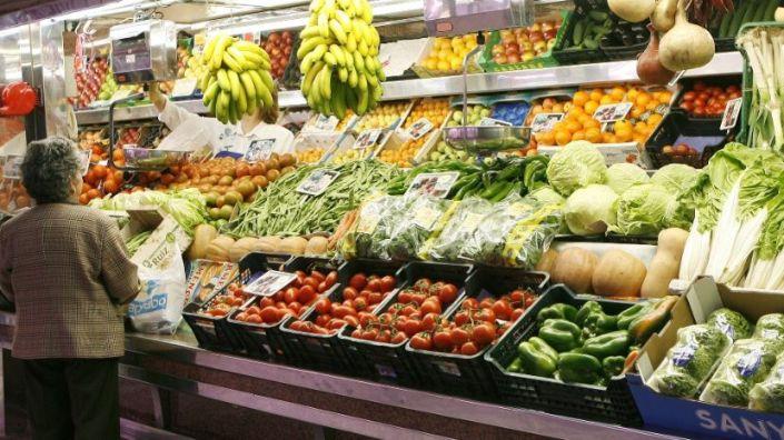 supermercado-frutas-verduras