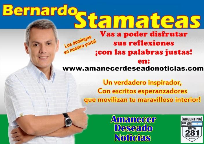 adn-stamateas