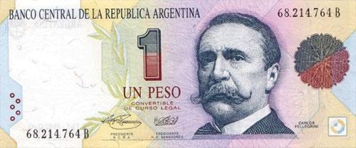 ar-1-peso
