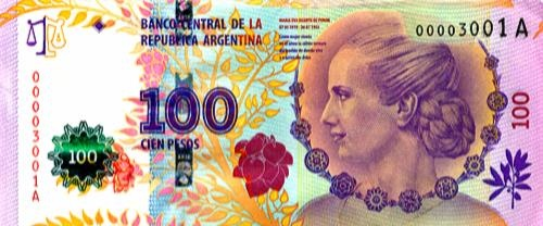 ar-100_pesos_eva