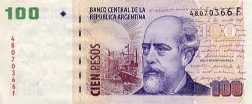 ar-100_pesos_roca