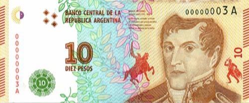 ar-10_pesos