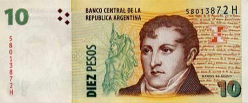 ar-10_pesos_viejo