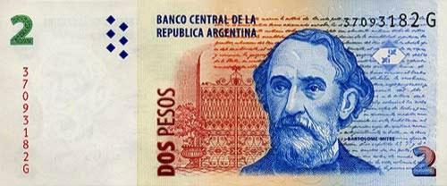 ar-2-pesos