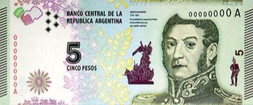 ar-5-pesos