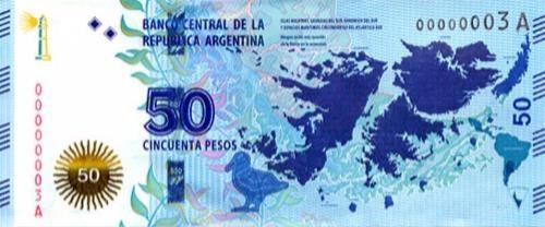 ar-50_pesos_malvinas