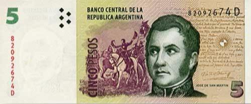 ar-5_pesos_viejo