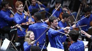ar-orquesta-estudiantes