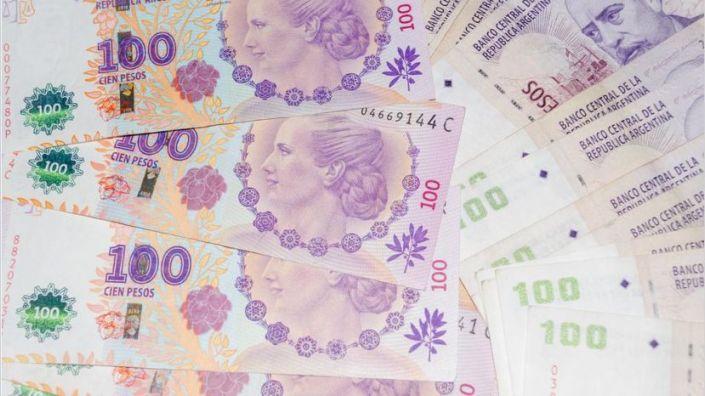 ar-pesos100