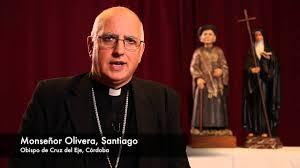 co-obispo-santiago-olivera