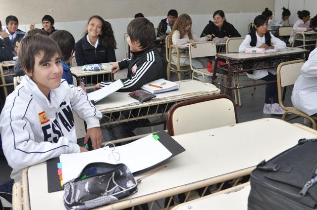 escuela-clases
