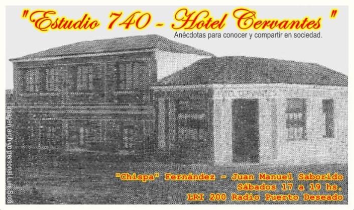 estudio740-hotel-cervantes