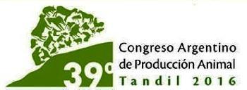 intalogo-congreso-prod-animal2016