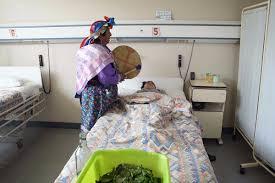 mapuche-hospital
