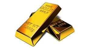 oro-lingote