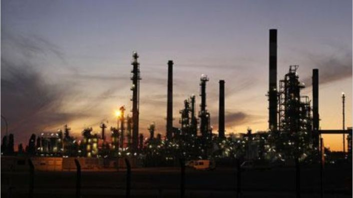 petroleo_plataforma